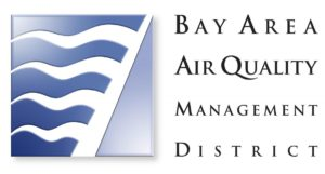 Bay Area Air Quality Management District (BAAQMD)