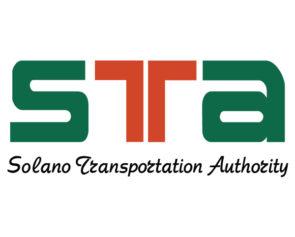 2014 STA Annual Report